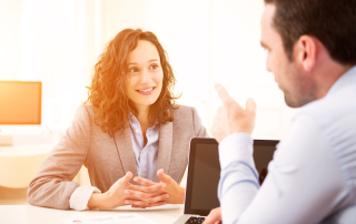 Starting an NNP Job Search? 10 Questions to Ask Before Partnering with a Recruiter