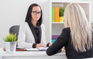 4 Essential Job Interview Tips for Nurses