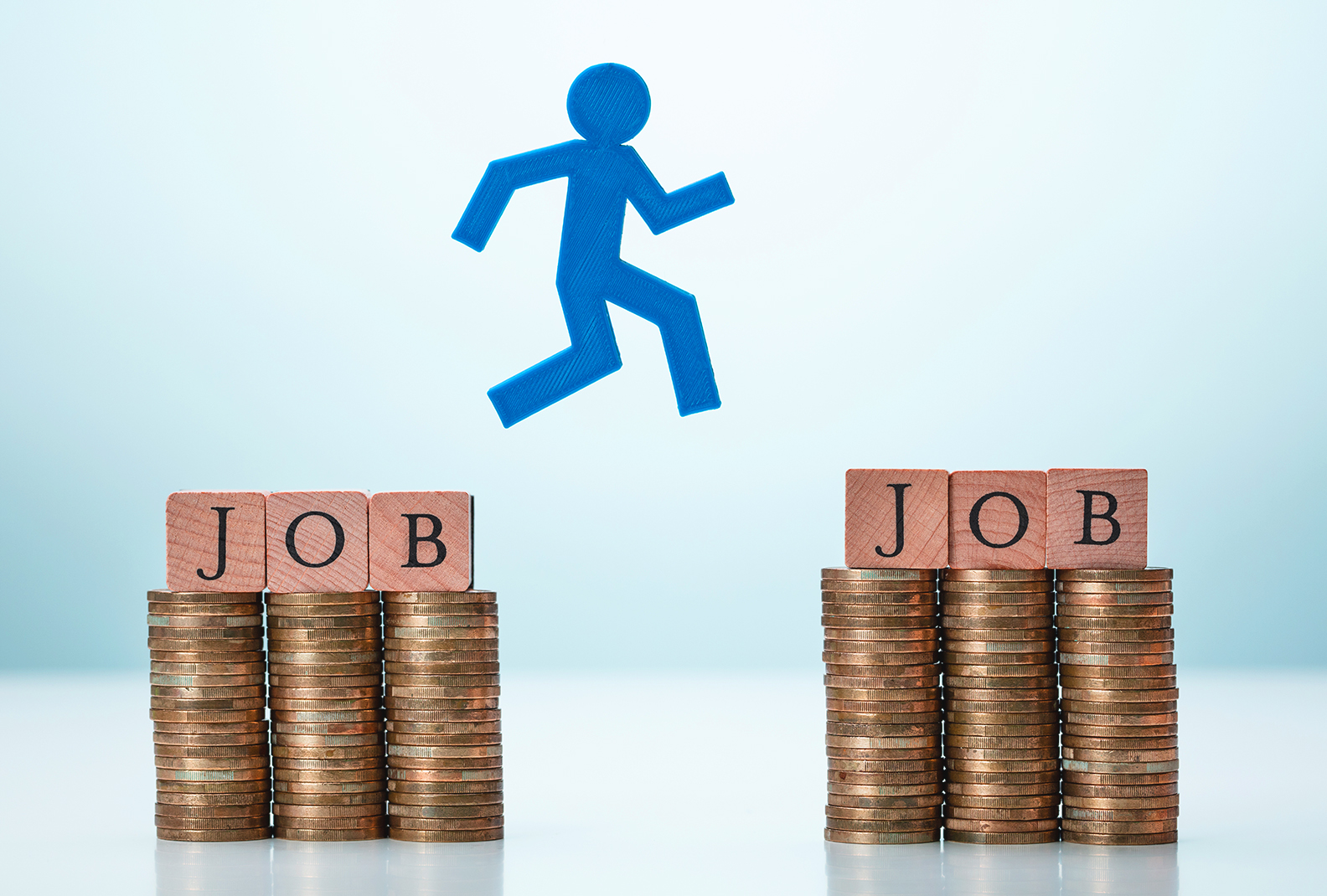 ensearch More to Your Job Offer than Just the Salary